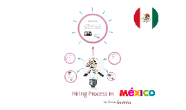 Copy of Hiring Process in Mexico