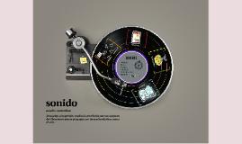 Copy of Evolución Reproductures de Música