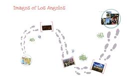 LA slideshow