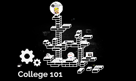 Copy of College