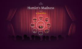 Copy of Hamlet's Madness