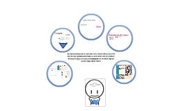 Análisis de una problemática- Seminario de Investigación educativa