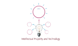 Intellectual Property and Technology