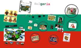 Copy of Copy of Bulgaria