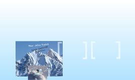 Skireis Oostenrijk Ynsicht 2017