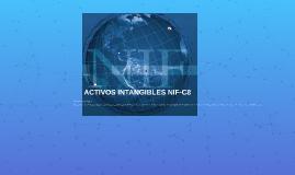 Copy of Copy of ACTIVOS INTANGIBLES NIF-C8