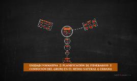 Copy of u2.tema1