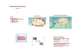 Vėžinių ląstelių mitochondrijos