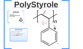PolySterole