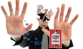 Copy of INTERVENCIÓN EN CRISIS