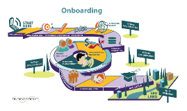 Draft - Audigy Member Onboarding Process