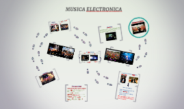 Copy of MUSICA ELECTRONICA