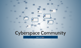 Cyberspace Community