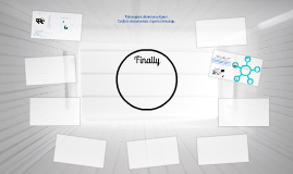Copy of Copy of Untitled Prezi