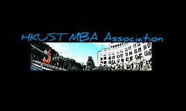 MBAA Intake 2010 - RP