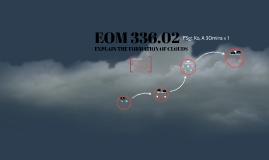 EO M 336.02