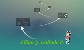 Lilian J. Galindo P.