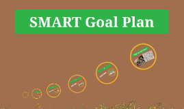 Copy of SMART Goal Plan