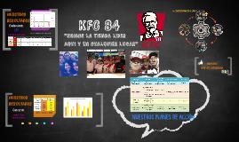 KFC 84