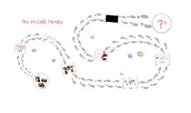 McCall Family Journey (original)