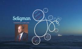 Copy of Seligman