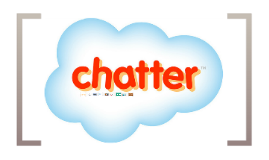 Chatter | What you need to know