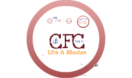 CFC Couples for Christ CLP Talk 11: Our Life and Mission