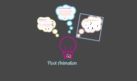 Pivot StickAnimation