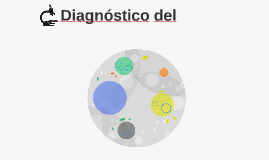 Diagnóstico del