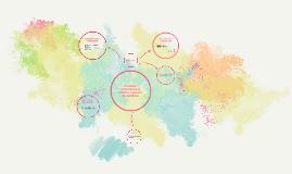 variaciones latinoamericanas entorno al concepto de ciudadan