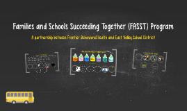 F.A.S.S.T. Program