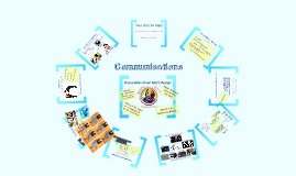 Copy of Communications