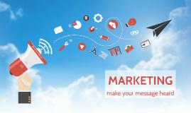 marketing - prezi templateprezi templatesprezibase on prezi, Presentation templates