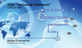 Immex program by joaquin perez on prezi - Calculo de impuestos al comercio exterior ...