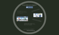 Experience Project