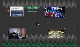 Jasmijn ter Meulen - Sociale Hygiene Alcohol