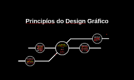 Principíos do Design Gráfico