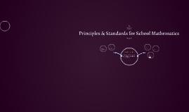 Math Content Standards
