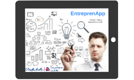 Copy of EntreprenApp