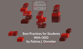 Best Practices for Students