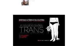 Inteligibilidades trans