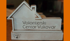 VCV - 2016 Nagrada