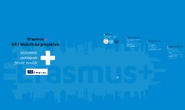 Erasmus+ KA1 szakértői felkészítő: általános bevezető, program céljai