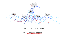 Church of Euthanasia
