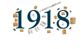 1918 liven