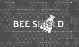 Bee Shield 4
