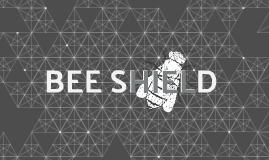 Bee Shield 4