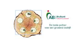Prezis 4 AB Brabant