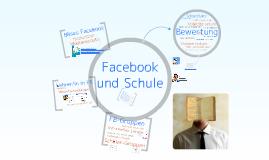 Facebook und Schule