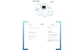 Film Music Analysis Task - class example 2015